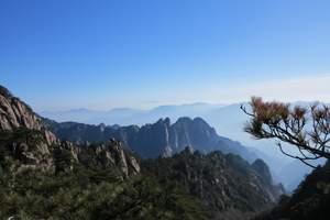 宁波出发到台州长屿硐天、文成百丈漈、刘基庙休闲山水三日游