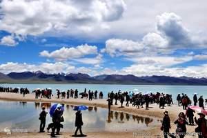 郑州到西藏旅游_西藏几月份去_郑州到西藏全景双卧10日|全陪