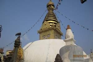 尼泊尔旅游注意事项|尼泊尔古文明心灵秘境雪山徒步游8日游
