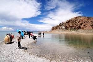 淄博旅游公司暑假到西藏拉萨、纳木错、日喀则四飞7-8日游
