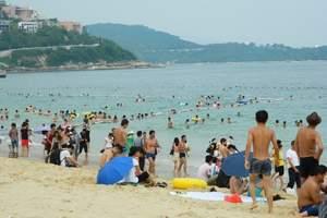 台山上川岛、飞沙滩旅游区两天游|上川岛跟团二天游天天出发