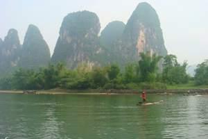 福州到三亚五日游 海南三亚旅游团报价 福建中青国际旅行社