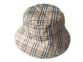 旅游帽-渔夫帽