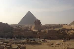 埃及必去景点|埃及热门景点|埃及旅游景点推荐|埃及全景游船