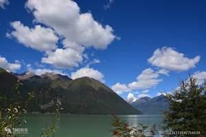 成都去西藏拉萨纳木措旅游四天纯玩飞机团_西藏旅游攻略及费用