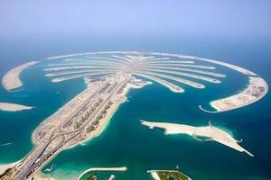 郑州到迪拜旅游_郑州直飞迪拜包机_阿联酋迪拜舒享6日游