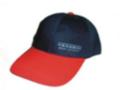 旅游帽-单檐帽