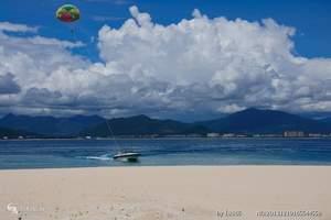 西安到泰国旅游介绍|泰国曼谷沙美岛豪华7日游|五星套房卧佛寺
