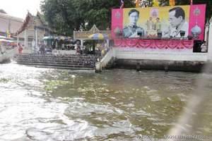 西安去曼谷芭提雅旅游团(特色人妖秀)曼谷芭提雅双飞6日游价格