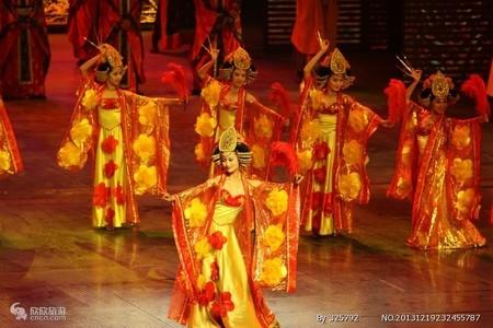 泰安去上海旅游 周庄、乌镇双水乡+无锡升级灵山大佛五日游