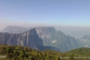 [西藏-北青旅成团]西藏双飞八日游_北京至西藏纳木错湖旅游团