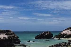 3月厦门到泰国旅游团_厦门到泰国曼谷+芭提雅+象岛7日游