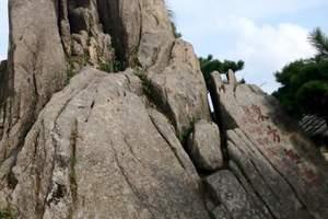 春节合肥出去到九华山旅游攻略 九华山、天台祈福二日游线路推荐
