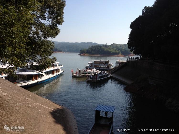 重庆到泰宁旅游路线_重庆到大金湖旅游路线_重庆去大