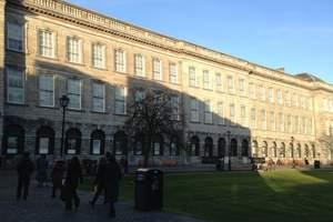 到英国旅游团多少钱?苏格兰格拉斯哥曼彻斯特大学城剑桥8日游