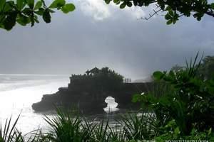去南迪旅游团价钱、斐济旅游景点有哪些好玩的_6晚8日自由行
