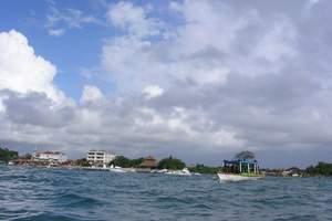 2018年寒假到长滩岛旅游多少钱:菲律宾,长滩岛6日双飞游
