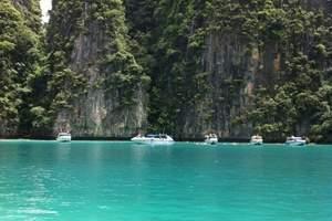 成都到普吉岛旅游价格,泰国普吉岛双飞7日