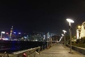 北京到山东旅游推荐线路|蓬莱八仙渡威海定远舰烟台一地卧飞3日