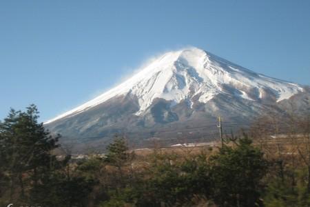 合肥到日本旅游 日本本州六日双温泉舒适之旅