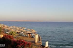 西安去埃及旅游报价 西安到埃及旅游线路 西安去埃及度假8日游