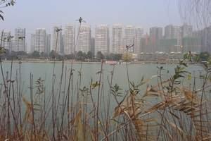 """湘潭出发>[泡""""树上温泉""""]浏阳西湖山·新飞天温泉一日游"""