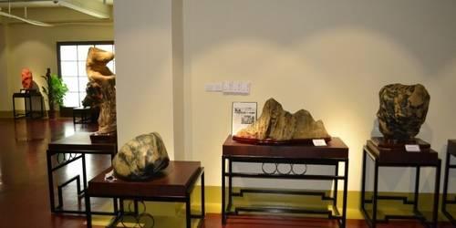 古龙酱文化园