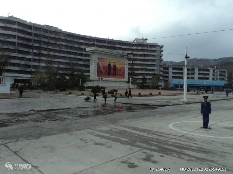 丹东到朝鲜旅游4日游_怎么办理到朝鲜旅游_北朝鲜旅游攻略