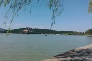 长沙到云南旅游--昆明大理丽江泸沽湖香格里拉3飞10日奢华游