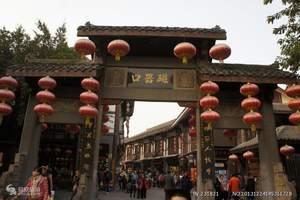 重庆一日游路线|重庆市区一日游|重庆市内一日游景点推荐