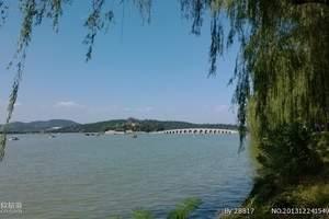 杭州一日跟团游 观西湖美景 游宋城 含宋城大门票SF01