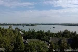 武汉附近漂流去哪玩 武汉周边漂流攻略|浠水三角山漂流两日游