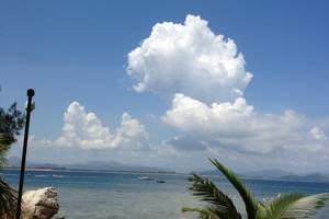 淄博到泰国沙美岛、芭提雅旅游-淄博到秘境沙美-泰享受6日游