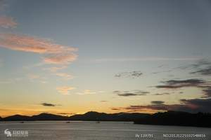 普吉月光岛|乐享泰海岛+体验泰文化|享乐普吉双飞6天5晚