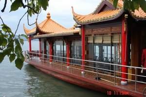 春节旅游线路_春节旅游线路推荐_郑州到华东乌镇甪直双飞六日游