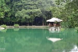 新疆台湾旅游--台湾全景环岛9日游