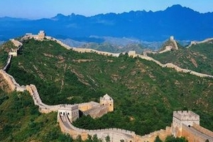 太原到北京旅游多少钱【深度纯玩北京五日游】