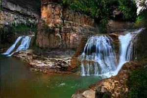 太原到蟒河二日游_北方小桂林蟒河深度二日游_蟒河旅游多少钱