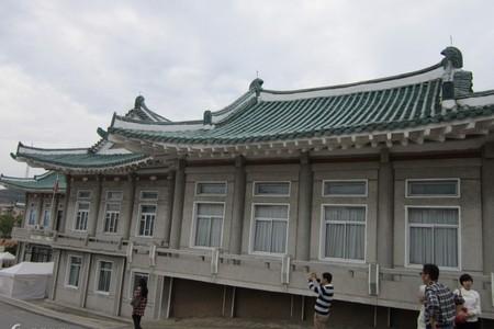 北京到朝鲜旅游 北京直飞朝鲜 朝鲜六日游 北京去朝鲜旅行