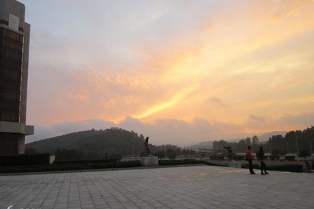北京直飞朝鲜旅游 朝鲜四日游 朝鲜旅游攻略及费用
