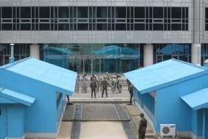 杭州到丹东朝鲜平壤旅游_朝鲜旅游报名手续_朝鲜旅游价格说明