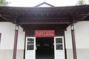 武漢到朝鮮旅游跟團游 朝鮮四日游報團 朝鮮旅游線路