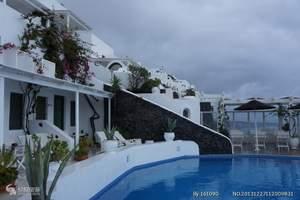 东莞意大利浪漫希腊圣托里尼9晚12天游|希腊跟团旅游要多少钱