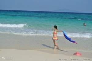 【普吉岛在哪里】普吉岛在哪个国家_泰国普吉岛纯玩6日游