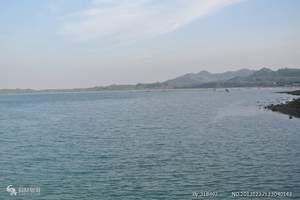 普吉岛七日尊爵游|泰国普吉岛旅游价格|成都旅行社普吉岛报价