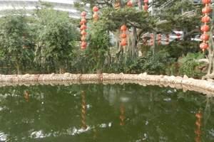 长春到御龙温泉旅游,长春周边温泉哪家好,御龙温泉跟团1日游