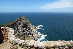 洛阳到 律动非洲 南非百兽宴之旅 南非8日游