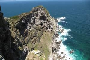 桂林到南非开普敦新奇自然之旅八日游【7月报价】【康辉品质】