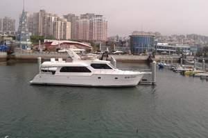 广州到三亚3天|别样小周末|赠帆船出海|天天出发|假期热卖中
