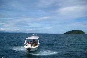 【广元到泰国旅游价格】泰国普吉岛7天5晚游|广元去泰国多少钱